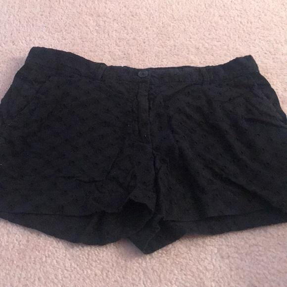 GAP Pants - Gap shorts!